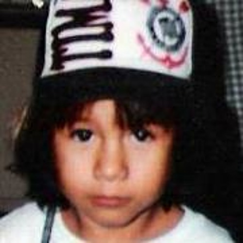 Rennan Valdez's avatar