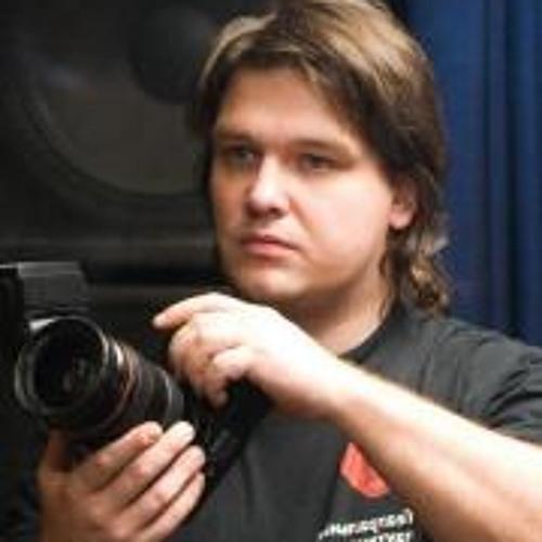 studio-art.pro's avatar
