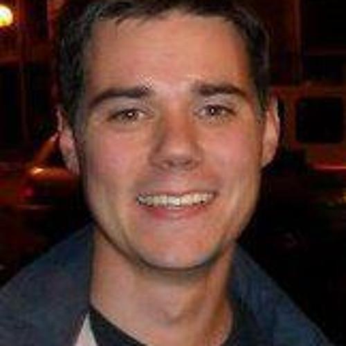 Jakov Dužević's avatar