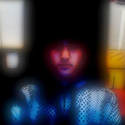 Vendice's avatar