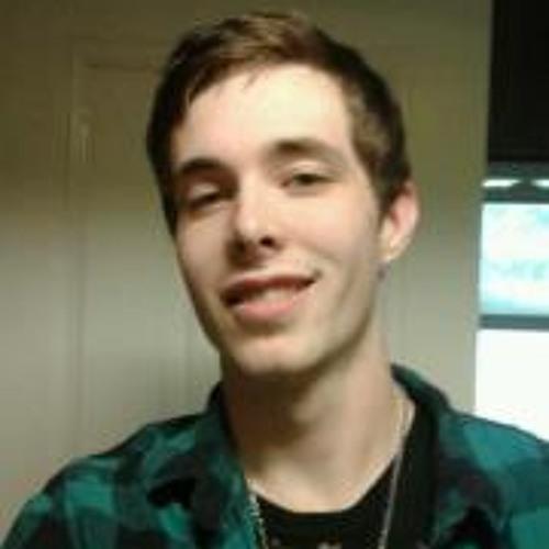 Cody Zeth Herrington's avatar