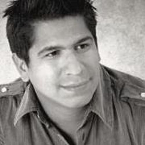 Christian Angel Ruiz's avatar
