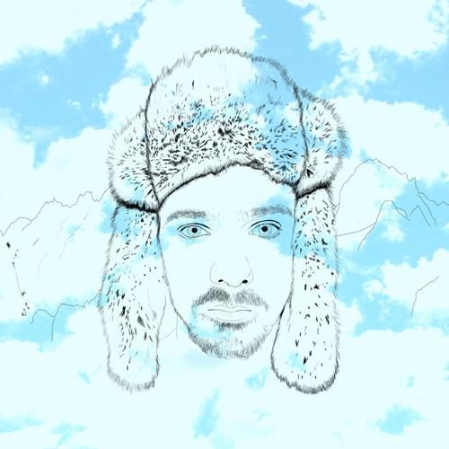 mymountain's avatar