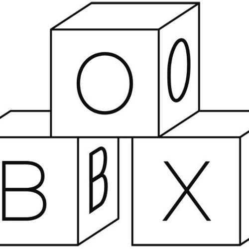 obox's avatar