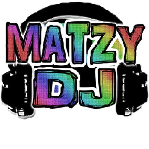 MatZy DJ's avatar