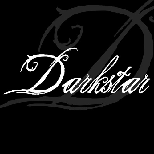 Darkstar Imprint's avatar