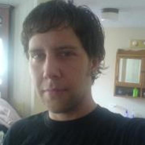 Brad Nolan's avatar