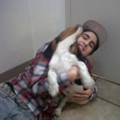 Daniel Perez 41's avatar