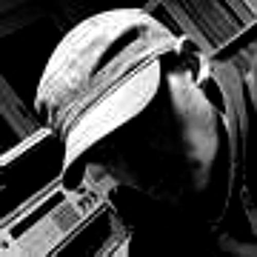 PP0815's avatar