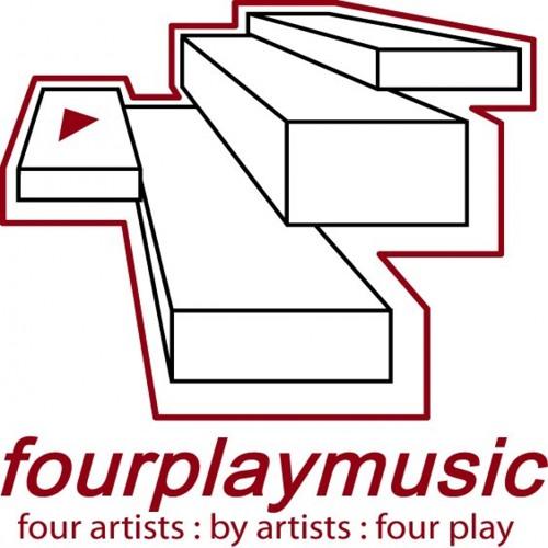 fourplaymusic's avatar