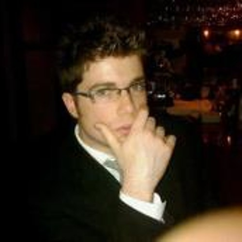 Thomas Spears's avatar