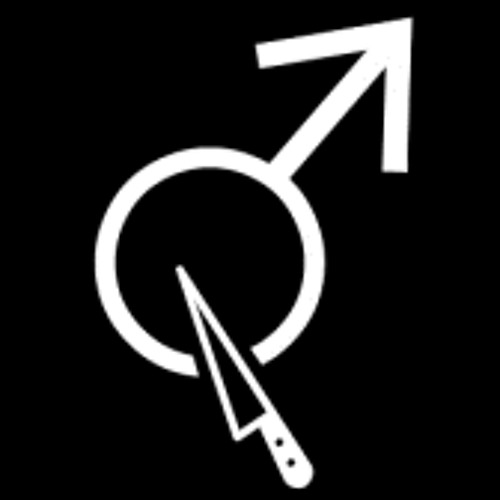Scrotal Tear's avatar