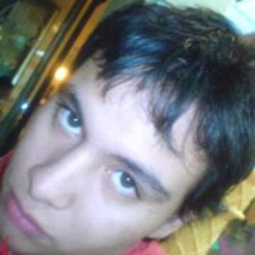 Luiz Fn's avatar