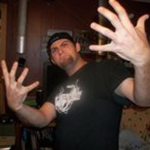 Kyle Abrams's avatar