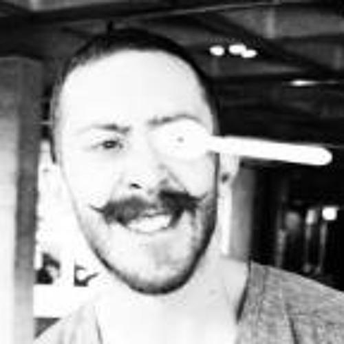 Dan Harland 1's avatar