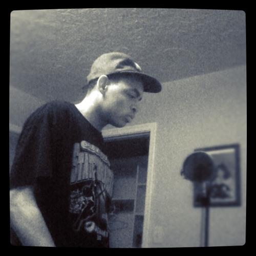Malik Castro's avatar