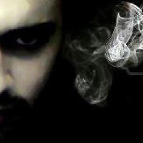 Ahmed Elleuch 1's avatar