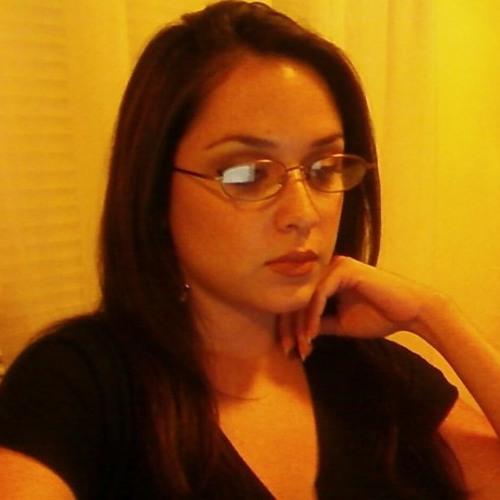 christinatovar's avatar