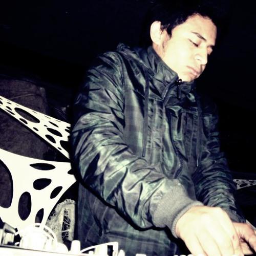 Richie Ah' Kin's avatar