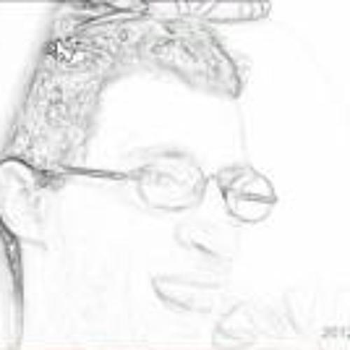 Luciano Casarico's avatar