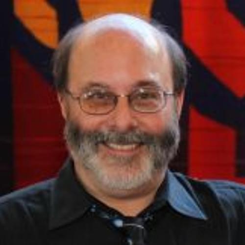 Bob Stoloff's avatar