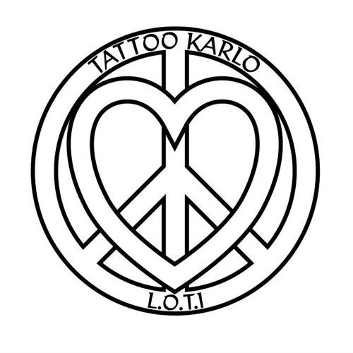 Tattoo Karlo's avatar