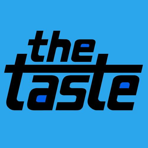 The Taste's avatar