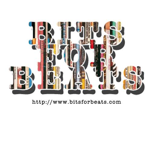 Bits For Beats's avatar