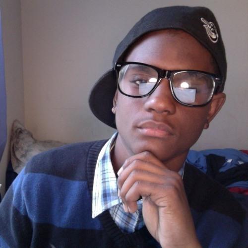 Da Kid On Da Track's avatar
