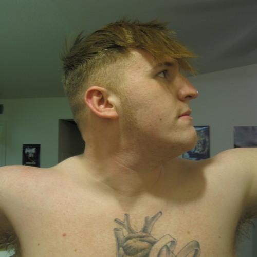 Christian Lemley's avatar