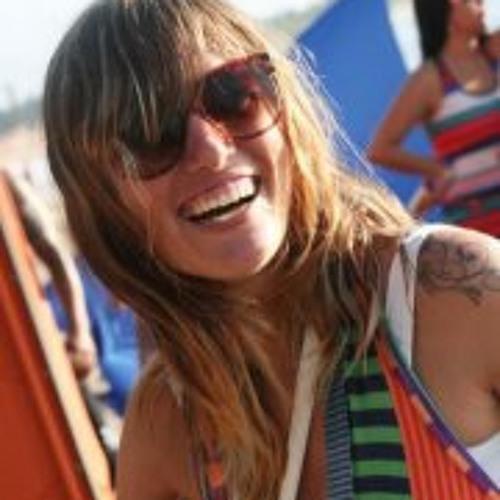Bárbara Gaúcha's avatar