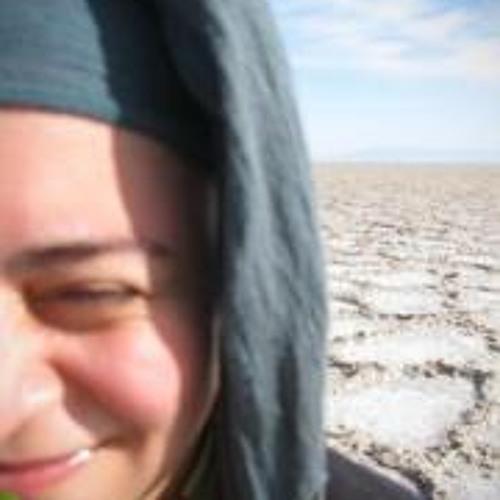 Sanaz Azimi's avatar