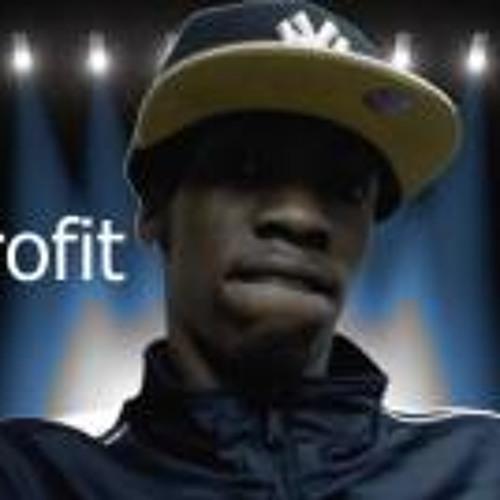 profitent86's avatar