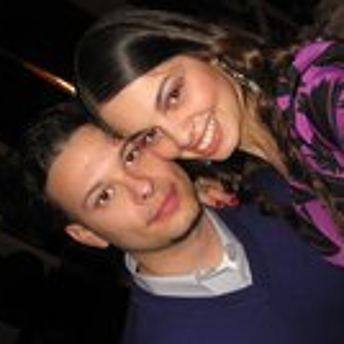 Anthony LoGaglio 1's avatar