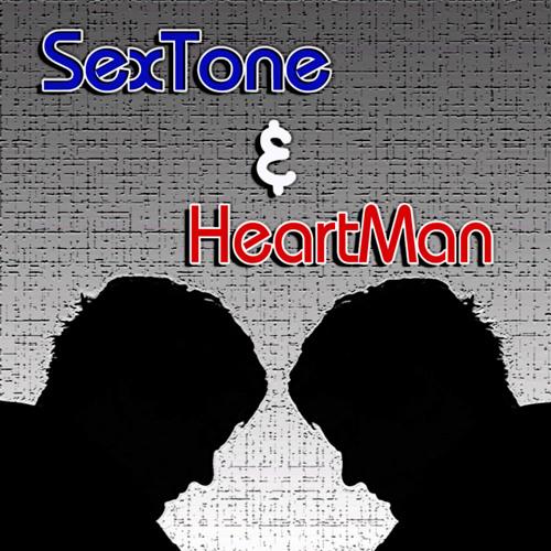 SexTone & HeartMan's avatar