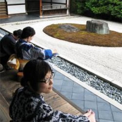 Keiko Ito's avatar