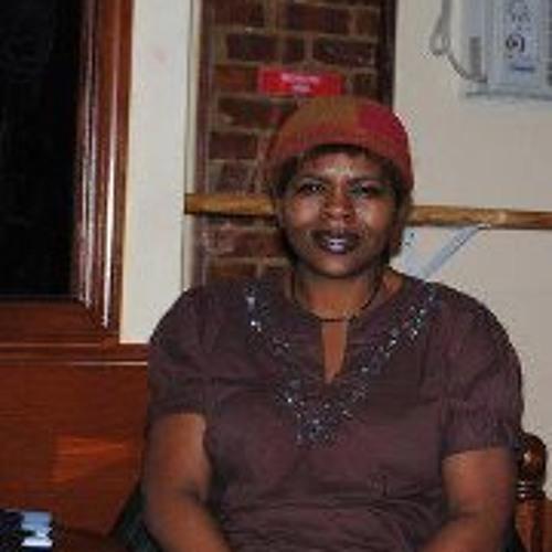 Kathy Gaskins's avatar