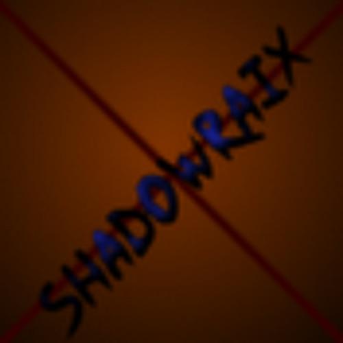 Shadowraix's avatar