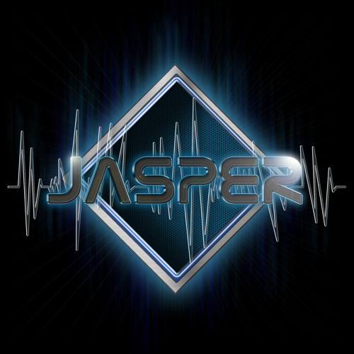 JasperOner's avatar