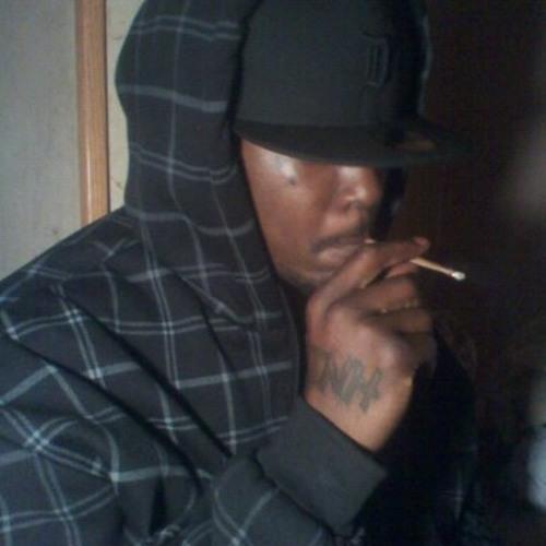 Black47 the GOD's avatar