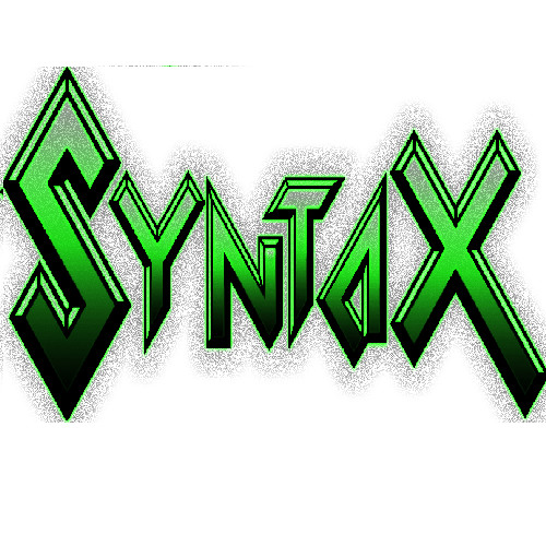 Syntax - Shimmering (Original Mix) [FREE DOWNLOAD]