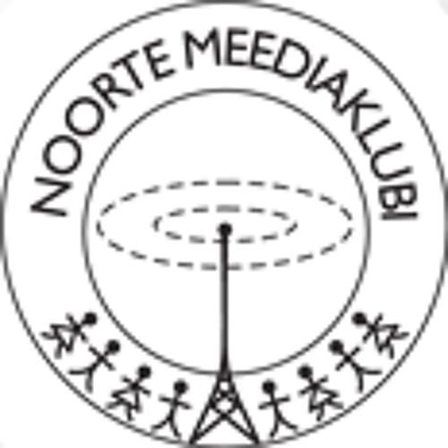 Toomas FM - Meedialaager 2016