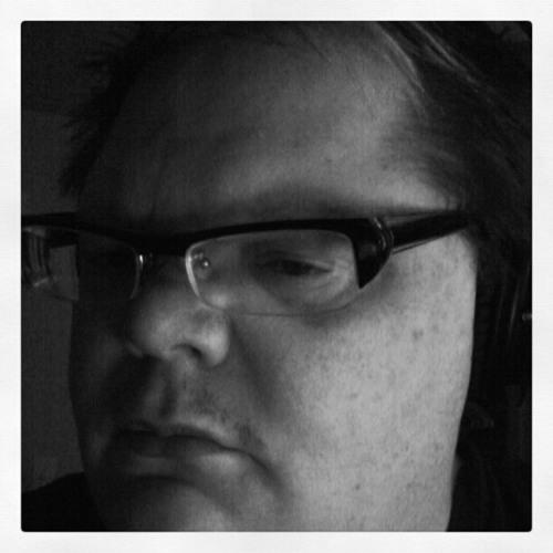 Jay Def's avatar