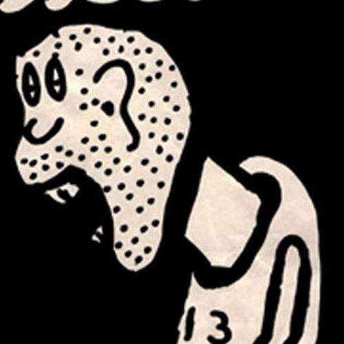 Matt Miles Dixon's avatar