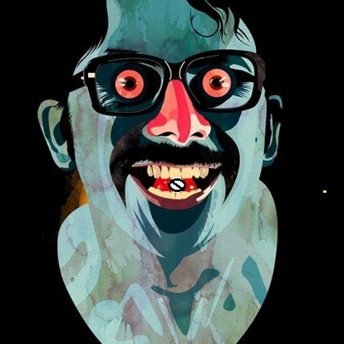 Etco's avatar