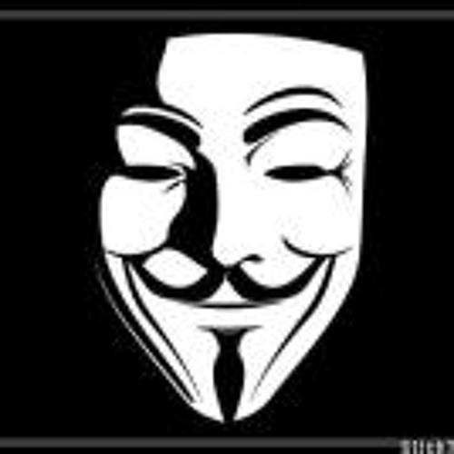 Andonov23's avatar