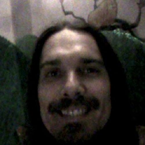 Donovan Punch's avatar