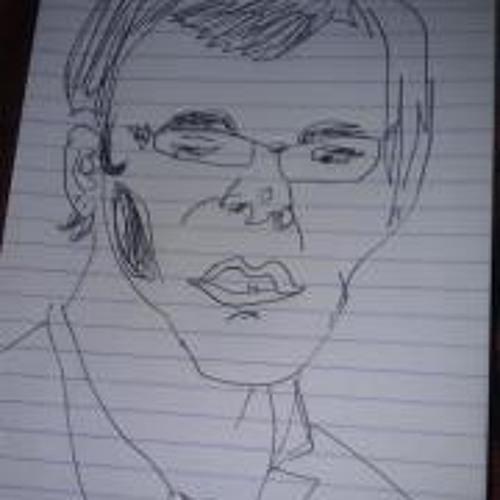 Angus Nevein's avatar