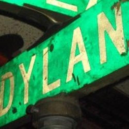 Dylan Bingham's avatar