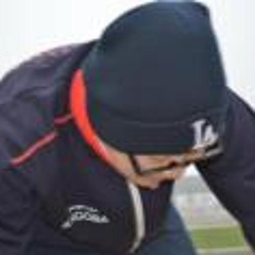 Duc Meow Bui's avatar